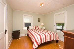Bedroom EMF